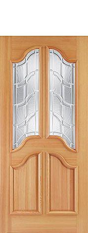 Buffelen Door > 7036