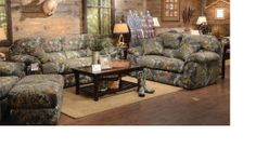 1000 Images About Duck Dynasty On Pinterest Duck Dynasty Living Room Furniture And Living