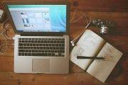 Pubblica articoli e guide sul mondo del lavoro e aiutaci a rendere Dailybsness sempre più completa!