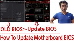 how to BIOS Update from Gigabyte Motherboardmotherboard BIOS Update 2017F21 https://youtu.be/82QfFDCNU2w