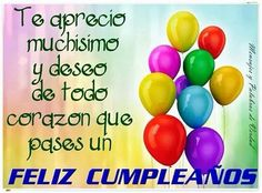 Discover and share Feliz Cumpleanos Amiga Quotes. Explore our collection of motivational and famous quotes by authors you know and love. 50th Birthday Wishes, First Birthday Party Themes, Happy Birthday Messages, Diy Birthday, Birthday Quotes, Happy Birthday In Spanish, Happy Birthday Pictures, Good Friends Are Like Stars, Bday Cards