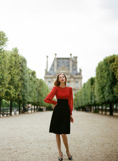 paris_france_fashion_26