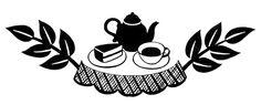retro-teaparty-vintageimage-Graphics-Fairy.jpg (1500×609)