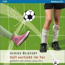 Bildergebnis für Ulrike Bliefert Cover, Home Appliances, Storyboard, Short Stories, Reading, House Appliances, Appliances