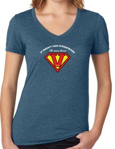 Vegan/ vegetarian T Shirt tshirt vegan t-shirt superman/ superwoman/ superpowers/ superhero gift t-shirt farm animal rights activist rescue