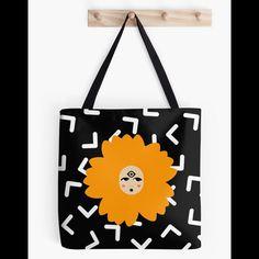 #fashion #fashionblog #fashionblogger #designer #clothes #clothing #nyc #feminist