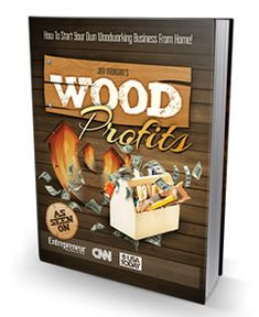 Inconceivable Starting a Woodworking Business Ideas. Brilliant Starting a Woodworking Business Ideas. Woodworking Business Ideas, Woodworking Shows, Router Woodworking, Woodworking Projects Diy, Woodworking Furniture, Fine Woodworking, Woodworking Apron, Wooden Furniture, Bedroom Furniture