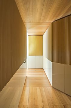 Gallery of Arguelles Apartment Refurbishment / Carrascal•Blas - 16