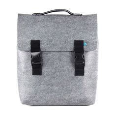 Carter Backpack, $95, now featured on Fab.