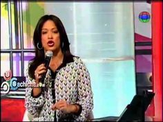 Farandula Por Un Tubo Con @KennyValdezL #Video - Cachicha.com