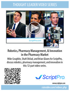 193 Best Automation & Robotics in Pharmacy images in 2019