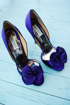The images 185 Beste Wedding scarpe images The on Pinterest in 2018   Bride scarpe   d736ca