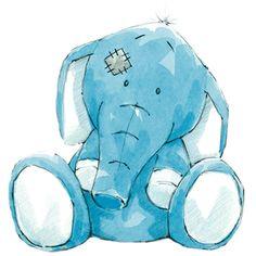 [blue nose friends]. Обсуждение на LiveInternet - Российский Сервис Онлайн-Дневников