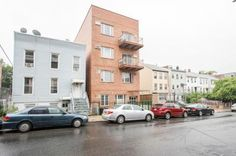 Come take a look at this ground floor 1 bedroom condo with separate rec room in Sunset Park https://ipg.nyc/li/360-43rd-Street-1A-Condominium-For-Sale-Sunset-Park-Brooklyn-11232-New-York-246454