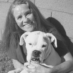 Kathy is originally from Minnesota. She joined Pinnacle Peak Animal Hospital in 1998. Kathy enjoys the everyday contact with our patients. She likes to show each animal the kindness and patience they deserve. In her free time, Kathy is a free lance musician and volunteers with Liberty Wildlife. She shares her home with her husband, 1 dog (Sassy) and 2 horses (Nugget & Smokey).  #ppah #pinnaclepeakanimalhospital #pinnaclepeakvet