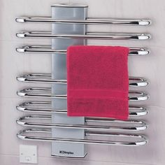 Bathroom Radiators   - For more go to >>>> http://bathroom-a.com/bathroom/bathroom-radiators-a/  - Bathroom Radiators, Do you want to have a bathroom environment that matches that of a fancy spa or hotel? Petite items such as bathroom radiators can supply you this majestic feeling at home whenever you take a bath or shower. The function of bathroom radiators is to dry wet towels and warm them ...