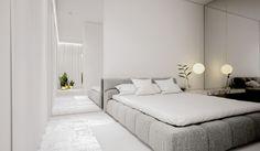 Royal bedroom for yo
