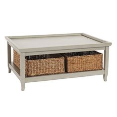 Morgan Cocktail Tables - Large