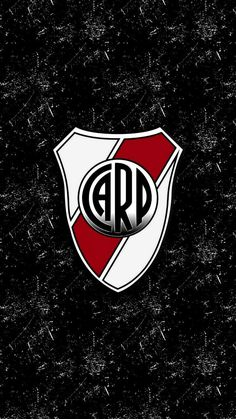 Escudo River Plate, Freestyle Rap, Carp, Love, Block Prints, Mariana, Football Theme Birthday, Common Carp, Freestyle Music
