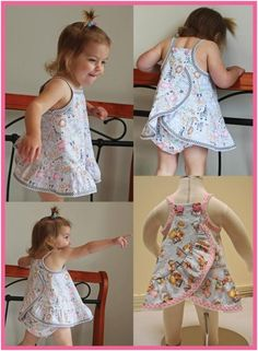 634b0b5bb 168 Best baby images