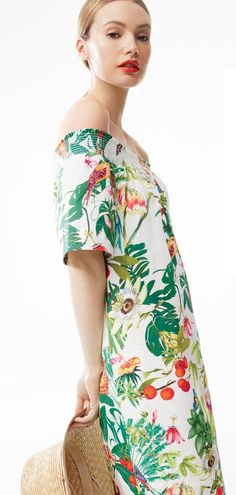 1000 Images About Summer Dresses On Pinterest Style