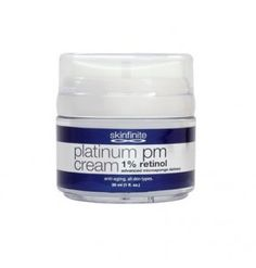 Five Best Skin Care Products with Retinol - Truth In Aging @karipie71