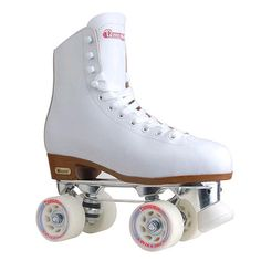 Chicago Ladies Deluxe Rink Skates - Size 8 $99.99  #ShopSale