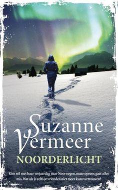Bekijk onze recensie: https://bookloverssblog.wordpress.com/2016/01/16/suzanne-vermeer-noorderlicht/