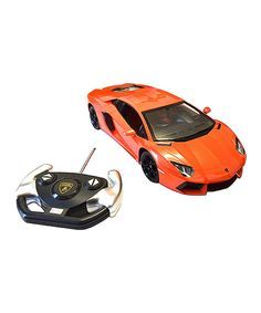 www.myrctopia.com - Get a load of tons of first-class remote control toys and vehicles!!