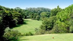 Lisbon Sports Club Golf - https://www.condorgolfholidays.com/golfcourses/lisbonestoril