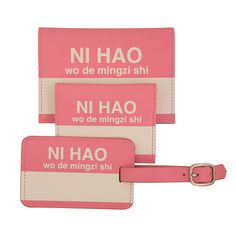"""want these chinese """"my name is"""" stickers hardcore!"""