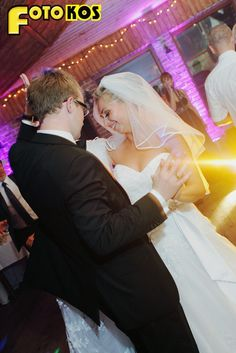 Ślubowisko.pl - Pakiet cały dzień 1300zł