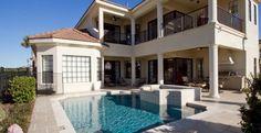 Villa Mirasol http://www.estatevacationrentals.com/property/villa-mirasol