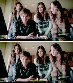 5x23 The Melody Lingers On