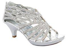 Women Angel76 Silver Dazzling Sparkle Rhinestone Cut Out ... http://www.amazon.com/dp/B01FNEQBL4/ref=cm_sw_r_pi_dp_fqkrxb018AB83