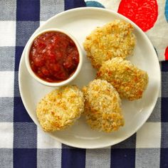 Weelicious Recipes — Punchfork  Baby, toddler and big kid recipes that are fast, easy and fresh.