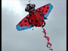Tjoep zei de vlieger Songs, Make It Yourself, Youtube, Disney Princess, Disney Characters, Artist, Kids, Ladybugs, Young Children