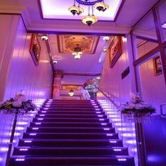 konya düğün salonu http://www.gulumdugunsarayi.com