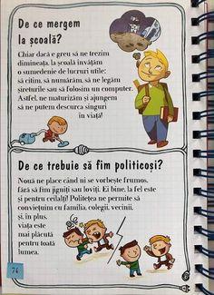 Baby Education, Baby Needs, Educational Activities, Kids And Parenting, Montessori, Classroom, Teacher, Comics, Children