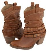 Love cow girl boots, love theseee <3 $95