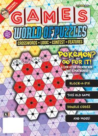 Books should be free for everyone next move 1 workbook learning books should be free for everyone games world of puzzles october 2016 fandeluxe Images