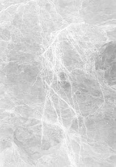 Gray grey gris グ レ- grigio серый gurē colour texture pattern Marble Texture, White Texture, Tiles Texture, Design Online Shop, Pics Art, Vinyl Wallpaper, Original Wallpaper, Marble Stones, Christian Posters
