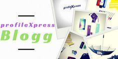 Profilexpress.se Företagsblogg – Profilprodukter med tryck