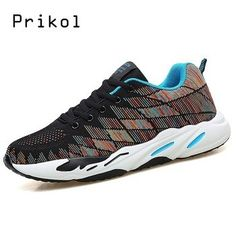 Mens Canvas Shoes, Running Shoes, Shoes Sneakers, Runing Shoes, Loafers & Slip Ons, Workout Shoes, Sneaker