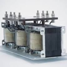Voltage transformers are of two types: step up, step down. Step up transformer are used to raise the level of voltage and step down to down the level of voltage. We will do that so that those who come here in search may feel reassured and helped.