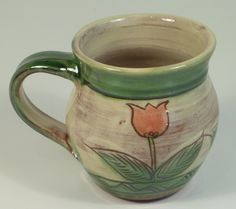 09425e93575 60 Best mugs and cups images