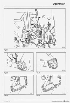 13 Best Motorcycle ideas, wiring, etc images | Motorcycle ... Ferguson T Wiring Diagram on troubleshooting diagrams, pinout diagrams, switch diagrams, gmc fuse box diagrams, motor diagrams, electrical diagrams, hvac diagrams, friendship bracelet diagrams, engine diagrams, lighting diagrams, battery diagrams, smart car diagrams, honda motorcycle repair diagrams, electronic circuit diagrams, sincgars radio configurations diagrams, transformer diagrams, series and parallel circuits diagrams, led circuit diagrams, internet of things diagrams,