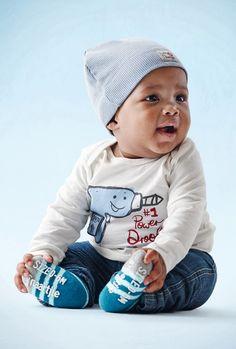 Naartjie Kids SA Fall Trans Newborn Boys (0-18 months)