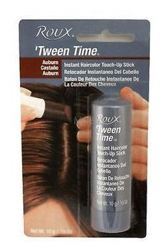 Roux Tween Time Haircolor Touch Up Stick Auburn You Can Find