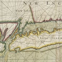 Over 1,000 maps of North America from the earliest printed portrayals to the close of the 19th century; multiple versions and editions allow for historical comparisons.